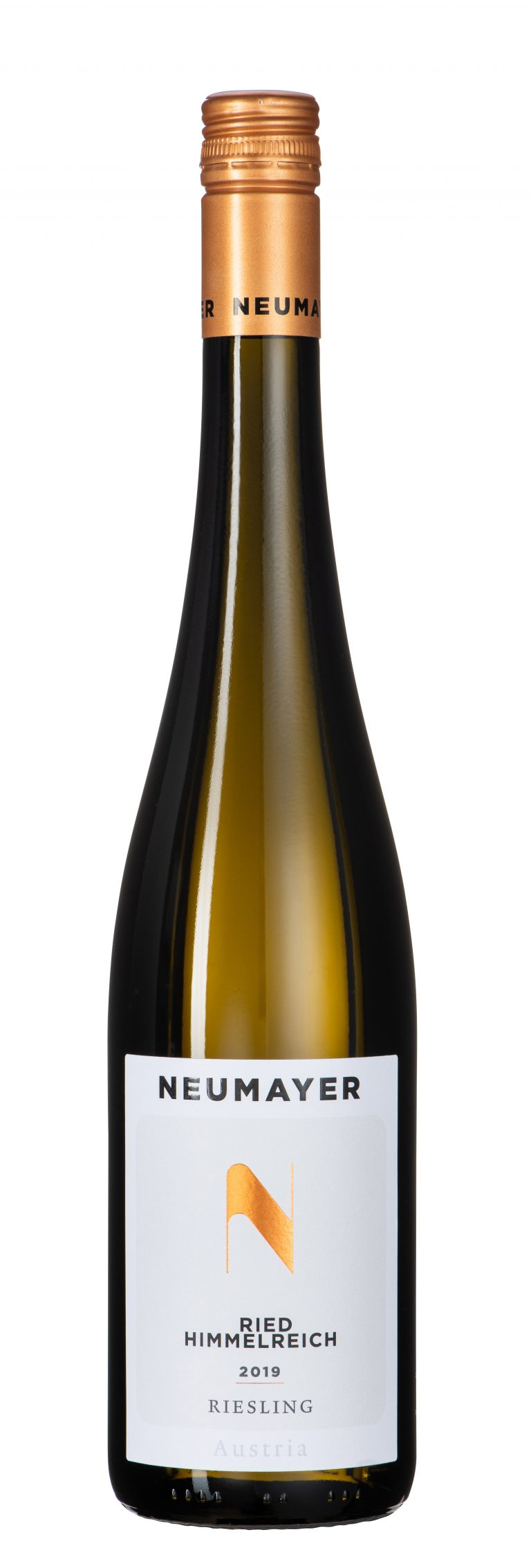 Riesling Himmelreich
